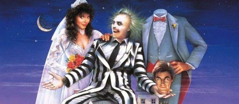 Musical ganha os palcos 30 anos depois da estreia nos cinemas.