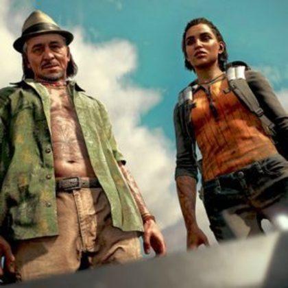 Far Cry 6 é apresentado em vídeo e tem lançamento marcado para outubro