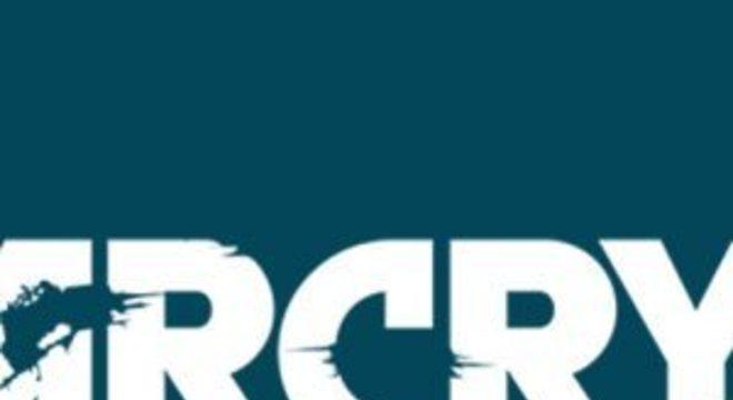 Far Cry 6 pode ser anunciado em julho