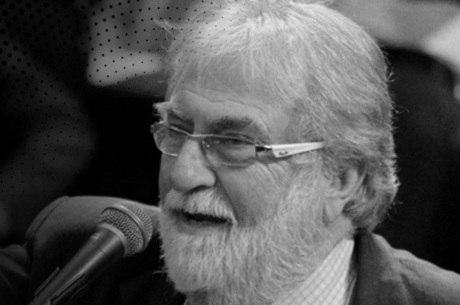 Farid Abrão David morreu nesta sexta