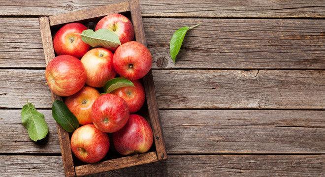 Farinha para emagrecer: opções para incluir na dieta agora mesmo!