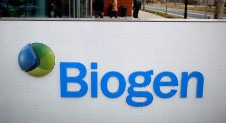 Medicamento da Biogen será comercializado como Aduhelm