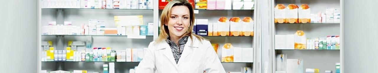 Busca constante por conhecimento e informação motivaram a criação da plataforma Neo Pharma