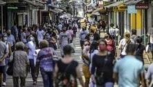 Entenda o que muda com o avanço de São Paulo para a fase vermelha