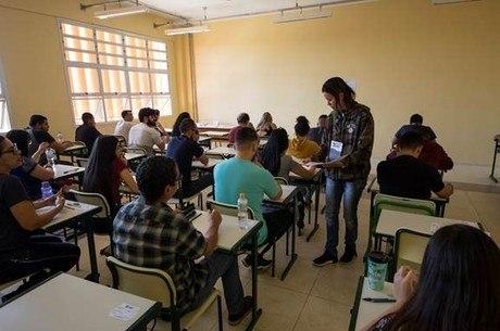 Estudantes devem ficar atentos ao resultado do ProUni