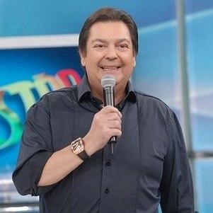 Fausto Silva deixará a TV Globo em dezembro