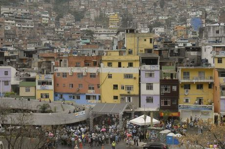 Estudo avalia cenários de subnotificação no Brasil e no mundo