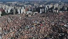 Varejista expande entregas de produtos eletrônico em favelas