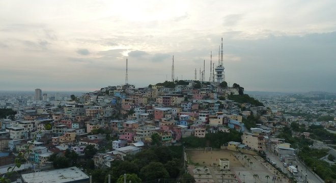 As doenças negligenciadas se concentram em áreas pobres, como favelas urbanas e zonas rurais remotas