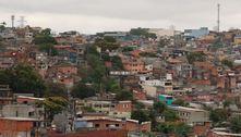 Estudo revela a construção de lideranças nas favelas em São Paulo