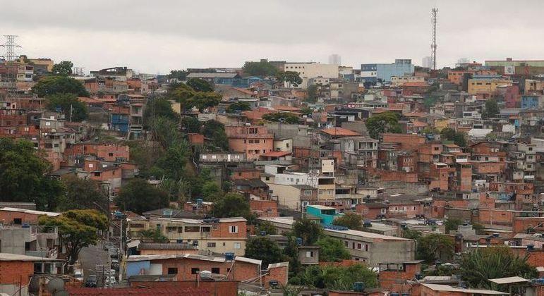 Estudo mostra como são construídas lideranças nas favelas em São Paulo