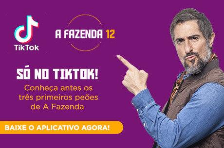 O aplicativo é a principal plataforma de vídeos curtos para dispositivos móveis do Brasil e do mundo