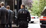 Uma gigantesca operação internacional contra o crime organizado permitiu a prisão de mais de 800 pessoas, depois que foram descriptografadas as comunicações entre bandidos que utilizaram, sem saber, telefones distribuídos pelo FBI