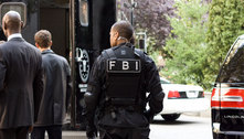 Mais de 800 pessoas são presas em operação mundial do FBI