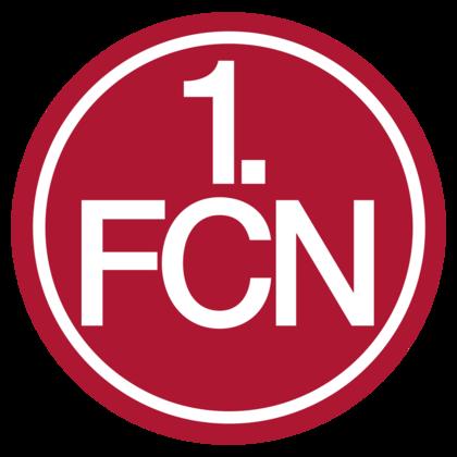 FC Nürnberg (ALE) -  Foi fundado em 3/5/1900 e é um grande campeão na Alemanha. Ganhou a Liga em nove oportunidades e é apenas superado pelo Bayern (com 28). Aliás, até a temporada de 1988 era o time com mais títulos . O último caneco do esquadrão de Nuremberg foi em  1967/68. Brasileiros como Paulo Rink, Cacau (que naturalizou-se alemão) e o zagueiro Breno defenderam a equipe. Seu maior jogador é Max Morlock, campeão da Copa-54 com a Alemanha (fez, inclusive, um gol na final contra a Hungria) e duas vezes campeão alemão pelo clube que defendeu em 944 partidas (588 gols).