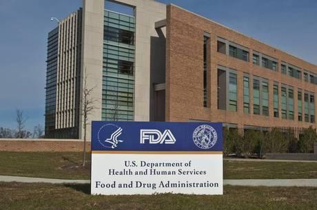 FDA decidirá liberação de vacina da Pfizer