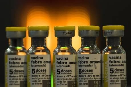 Febre Amarela já matou mais de 130 pessoas em MG