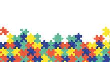 Autismo, visibilidade e aceitação