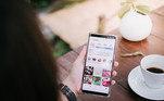 Mais do que uma ferramenta para compartilhar bons momentos com amigos e familiares, o Instagram é hoje um cartão de visita. Pensando nisso, o R7 conversou com o designer Bruno Farias para saber como ter um feed harmonioso na plataforma. Confira*Estagiária do R7 sob supervisão de Pablo Marques