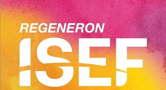 Feira RegeneronISEF acontecerá em 2021 de forma virtual de 16 a 21 de Maio