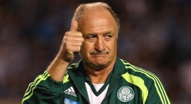 Palmeiras e Inter não precisam dessa ajuda. É indecente a enorme chance dela acontecer