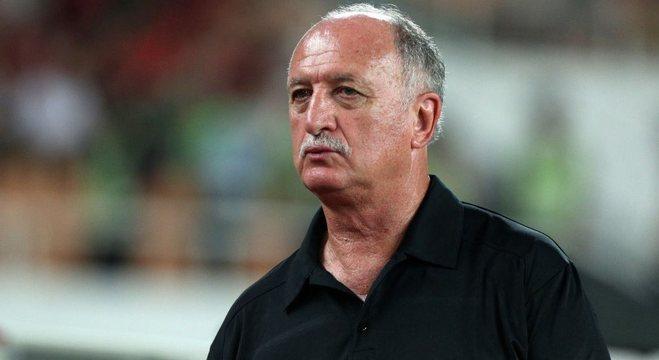 """""""Se pagar bem, eu treino. O Corinthians é um grande time. Por que eu não treinaria?"""" 2009..."""