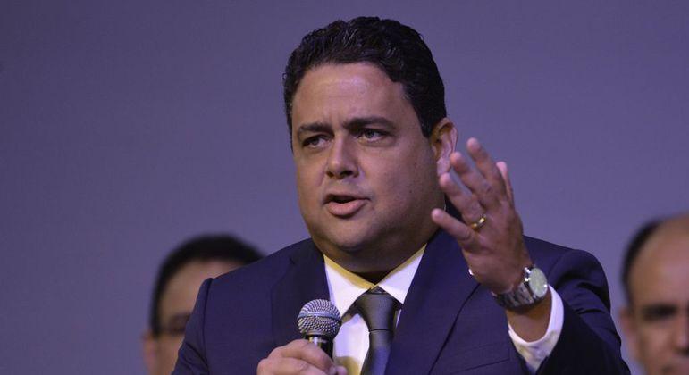 Felipe Santa Cruz, da OAB: 'É inadmissível que um homem público ataque ministros do Supremo e desfira ameaças ao regime democrático'