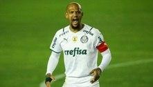 Deyverson marca, Palmeiras vence Juventude e se aproxima dos líderes