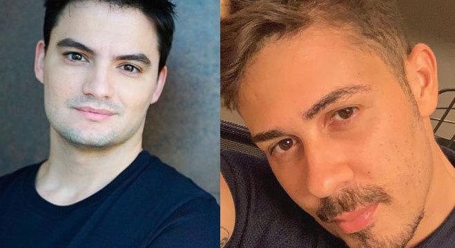 Felipe Neto e Carlinhos Maia faturam alto com redes sociais