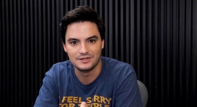 Felipe Neto - quem é, história, projetos e polêmicas do youtuber