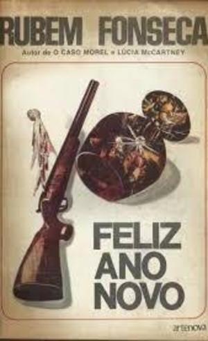 """O antológico """"Feliz Ano Novo"""" foi escrito em 1975 – e censurado pelo regime militar"""