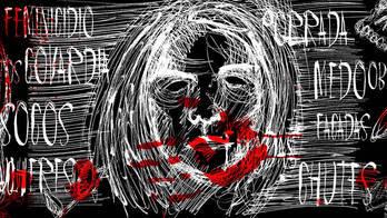 __Matadores de mulheres: razões que levam homens ao feminicídio__