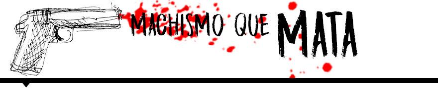 https://img.r7.com/images/feminicidio-05062019132909865