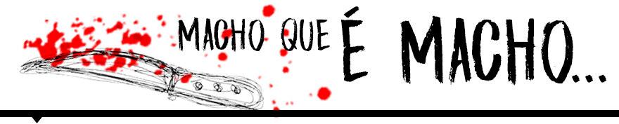 https://img.r7.com/images/feminicidio-05062019132950042