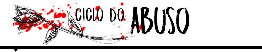 https://img.r7.com/images/feminicidio-05062019133036659