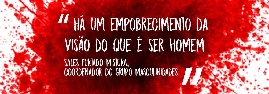 https://img.r7.com/images/feminicidio-05062019135737255