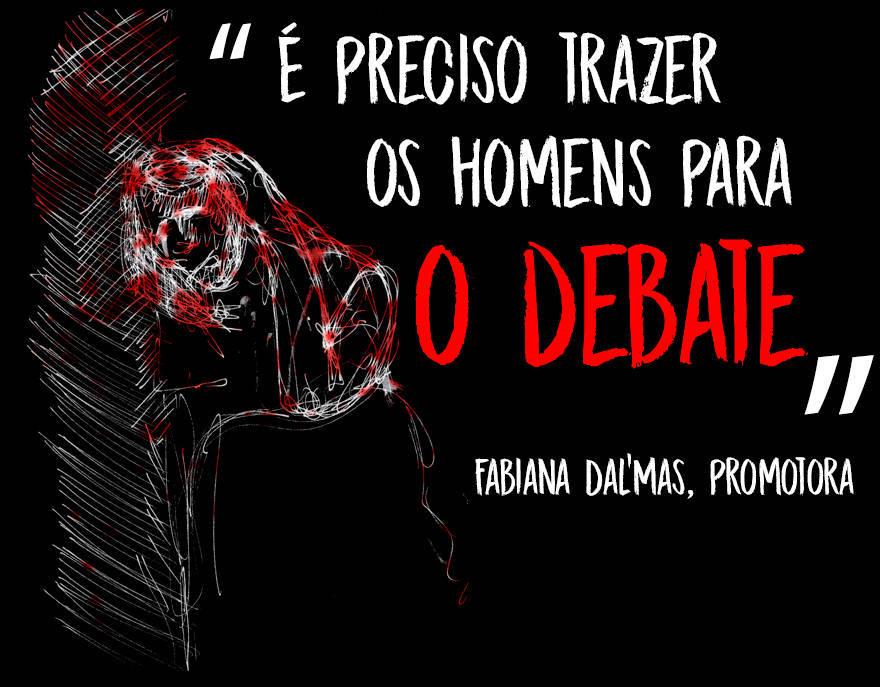 https://img.r7.com/images/feminicidio-05062019135917263