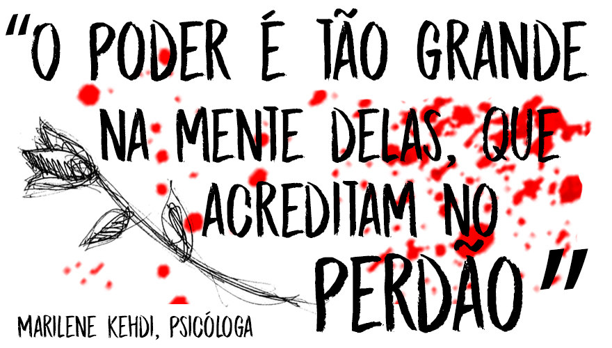https://img.r7.com/images/feminicidio-05062019141012616