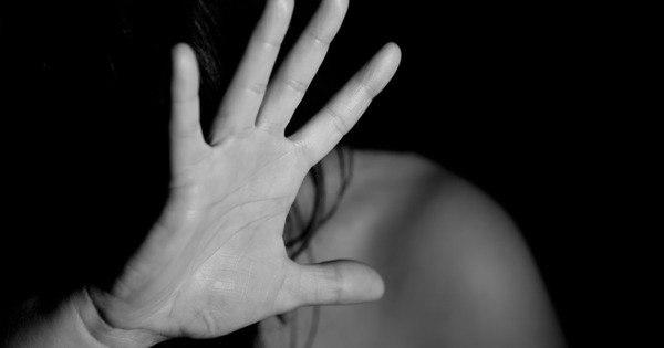 'Pedido de socorro' é acionado por mulheres duas vezes ao dia em SP - R7