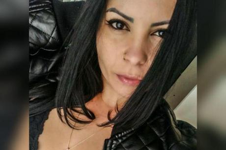 Mulher morta a tiros na zona oeste de SP