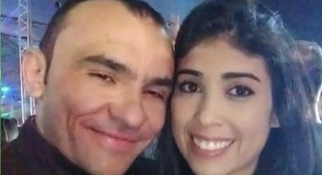 Homem invade trabalho da ex-namorada, se suicida e deixa carta em redes sociais