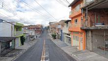 Mulher morre após ser esfaqueada pelo marido em Carapicuíba (SP)