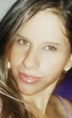 Mulher foi morta pelo Marido em Santa Maria (DF)