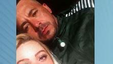 Homem mata namorada, ataca sogra e comete suicídio em SP
