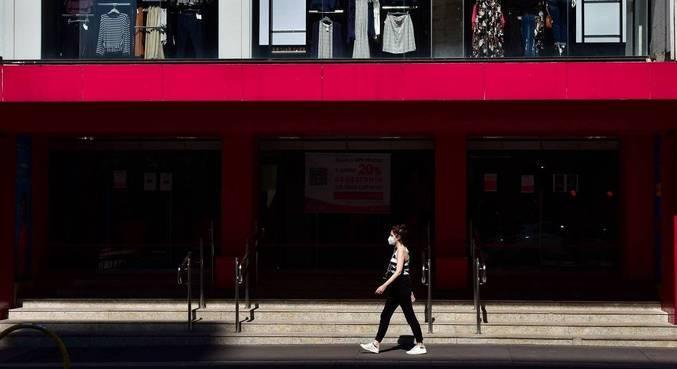 Serviços estaduais sofrem alteração de horário, mas os municipais, não