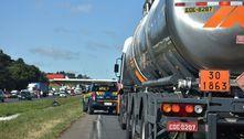 Feriado em SP movimenta rodovias do estado até domingo (11)