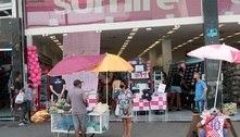 Saiba os serviços que funcionam neste feriado de Tiradentes em SP