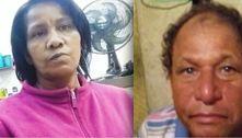 Mulher morre e homem tem corpo queimado por botijão de gás em SP