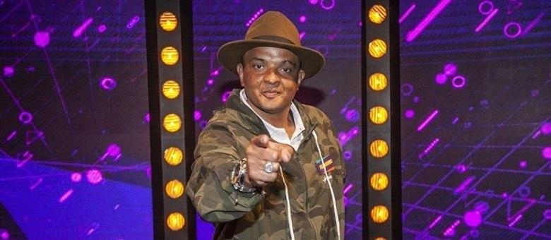 """Fernandinho Beatbox também estará no """"Canta Comigo Teen"""""""