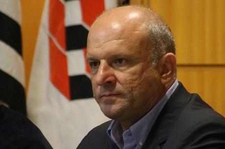 Secretário municipal de Habitação é alvo do MP